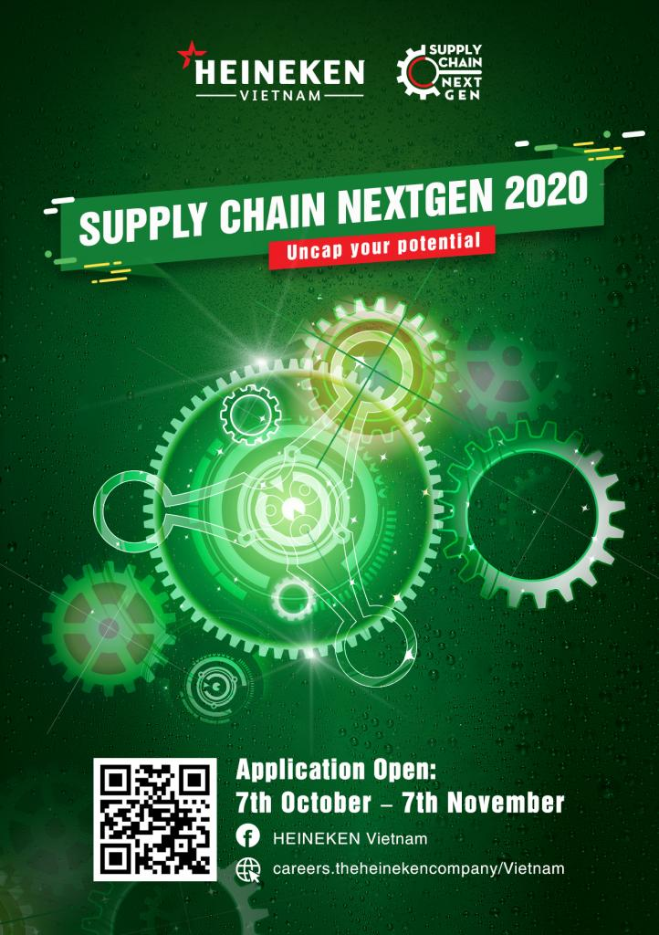 HEINEKEN%20Vietnam%20-%20Supply%20Chain%20NextGen.jpg